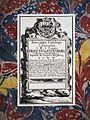 Exlibris Franz Josef von Enzenberg.jpg