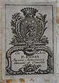 Exlibris francois Fossa.jpg