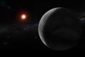Exo-Planet K2-18 b.png