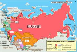 Expansion-Russie-et-URSS.png
