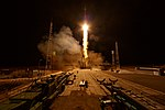 Expedition 59 Launch (NHQ201903150005).jpg