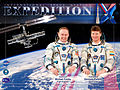 Expedition 9 crew poster.jpg