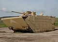Expeditionary Fighting Vehicle.jpg