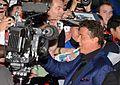 Expendables 3 Paris premiere.jpg