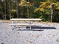 Extended picnic table campground.jpg