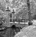 Exterieur OVERZICHT TOEGANGSHEK - Rijswijk - 20294719 - RCE.jpg