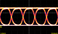 Eye diagram NRZ 2.png