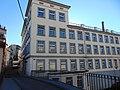 Fàbrica Fills Aubert (Olot) 1.jpg