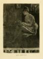 Félicien Rops, l'homme et l'artiste 009.png
