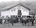 Fête de la source de Sarmery juillet 1900.jpg