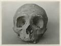 Föremål från Museo Arqueologico e Historico, Merida - SMVK - 0307.k.0040.tif