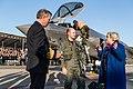 F-009 Leeuwarden arrival-1.jpg