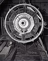 F-100 ENGINE FRONT SUPPORT DAMAGE - NARA - 17449608.jpg