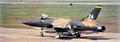 F-105D-62-4375-12thTFS-18thTFW-Kadena-18May1971.jpg