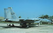 F-15D-80-082-52FW-Spang