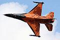 F-16 (5090056298).jpg