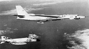 F-4B VF-21 intercepting Soviet Bison c1966.jpg