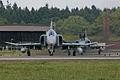 F-4F Taxiing.jpg