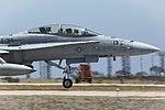 F-A-18 Takeoff 150714-M-MF313-001.jpg