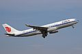 F-WWCC(1459 B-5932) 1 A330-243 Air China TLS 27SEP13 (9972133286).jpg