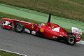 F1 2011 Barcelona test - Alonso.jpg