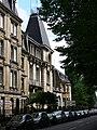 F57 Metz avenue-Foch.JPG