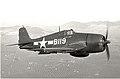 F6F-5 flight (4552403082).jpg