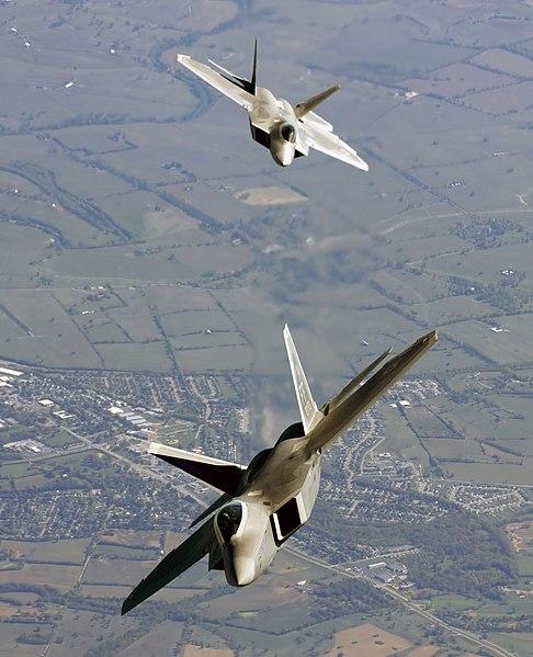 jagerflygere aftenposten 1999