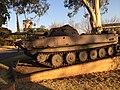 FAPLA PT-76II.JPG