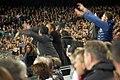 FC Barcelona - Bayer 04 Leverkusen, 7 mar 2012 (52).jpg