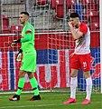 FC Liefering gegen SK Austria Klagenfurt (29. Februar 2020) 16.jpg