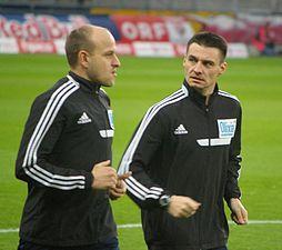 FC Red Bull Salzburg gegen SCR Altach (März 2015) 29.JPG