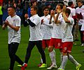 FC Red Bull Salzburg gegen WAC (2015) 33.JPG