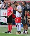 FC Red Bull Salzburg versus LASK (29. Juli2017) 19.jpg