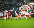 FC Red Bull Salzburg vs.Wolfsberger AC 33.JPG