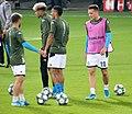 FC Salzburg gegen SSC Napoli (Championsleague 3. Runde 23. Oktober 2019) 27.jpg