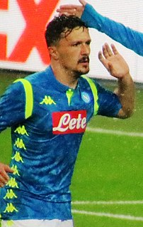 Mário Rui Portuguese footballer