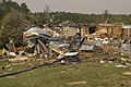 FEMA - 11916 - Photograph by Marvin Nauman taken on 09-27-2004 in South Carolina.jpg