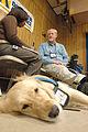 FEMA - 22488 - Photograph by Mark Wolfe taken on 02-20-2006 in Mississippi.jpg