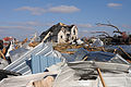 FEMA - 34149 - Tornado Damage in Lafayette, TN.jpg