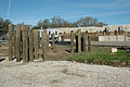 FEMA - 34285 - Holy Cross School construction site in New Orleans.jpg