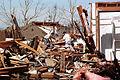 FEMA - 3548 - Photograph by Mannie Garcia taken on 06-05-1999 in Oklahoma.jpg