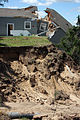 FEMA - 36706 - Photograph by Robert Kaufmann taken on 06-23-2008 in Wisconsin.jpg