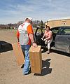 FEMA - 40880 - Red Cross provides clean up kits to North Dakota residents.jpg