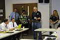 FEMA - 41023 - FEMA at Jackson County School Board Meeting.jpg