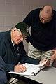 FEMA - 42822 - Public Assistance Coordinator schedules kick-off meetings.jpg