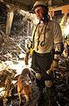 FEMA - 4534 - Photograph by Jocelyn Augustino taken on 09-14-2001 in Virginia.jpg