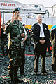 FEMA - 4989 - Photograph by Jocelyn Augustino taken on 09-21-2001 in Virginia.jpg