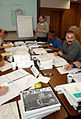 FEMA - 7651 - Photograph by Jocelyn Augustino taken on 03-10-2003 in Maine.jpg