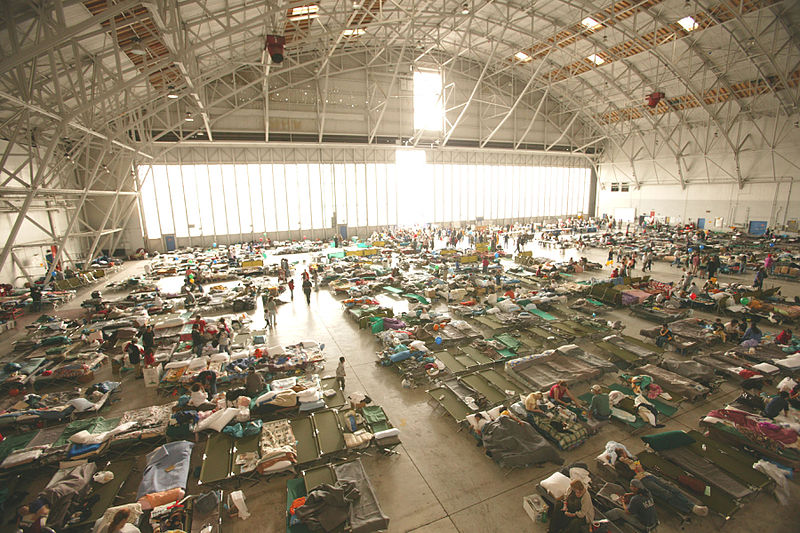 File:FEMA - 9010 - Photograph by Andrea Booher taken on 10-31-2003 in California.jpg